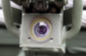 caméra recul T-72B3 obr. 2016