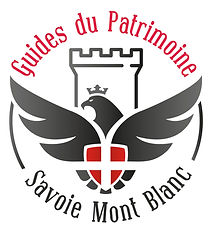 Guide du Patrimoine Savoie Mont-Blanc.jp