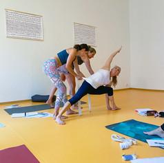yoga4everybody-1-9.jpg