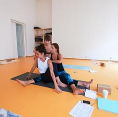 yoga4everybody-3.jpg
