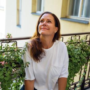 Denisa Koubková