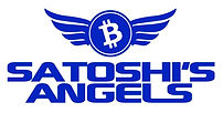 satoshis angels.jpg