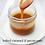Thumbnail: Chocolate Pudducake With Salted Caramel