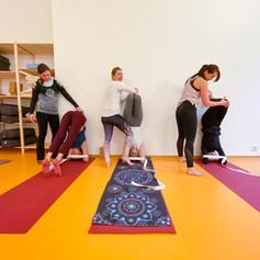 yoga4everybody-1-61.jpg