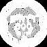 E-RYT-500-logo-rt.png