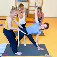 yoga4everybody-1-10.jpg