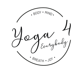 main logo black spaced