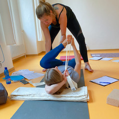 yoga4everybody-1-62.jpg