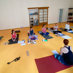 yoga4everybody-1-2.jpg