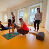 yoga4everybody-1-24.jpg
