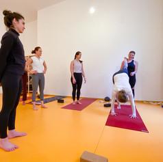 yoga4everybody-2-6.jpg