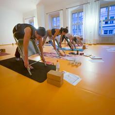 yoga4everybody-1-16.jpg
