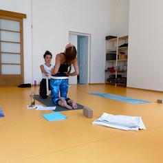 yoga4everybody-1-64.jpg