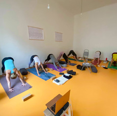 yoga4everybody-7-4.jpg