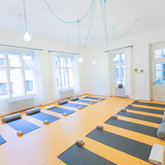 yoga4everybody_interier studia-33.jpg