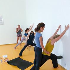 yoga4everybody-1-14.jpg