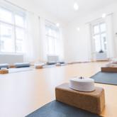 yoga4everybody_interier studia-32.jpg