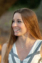 Dr. Ainsley Kennard, Psy.D. Fort Lauderdale Psychologist