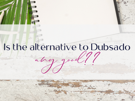Is the alternative to Dubsado any good??