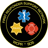 First Responder Support Network | Michael Sugrue