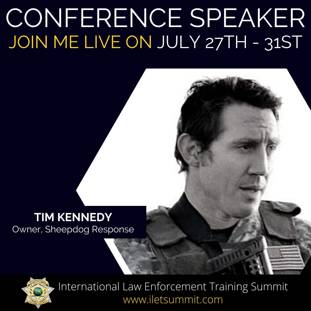 Tim Kennedy SPEAKER Square ALT 1 1080px.