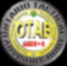 OTAB_LOGO.png
