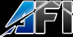 Association of Force Investigators - AFI