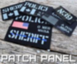 patchpanel_affiliate_link_image.jpg