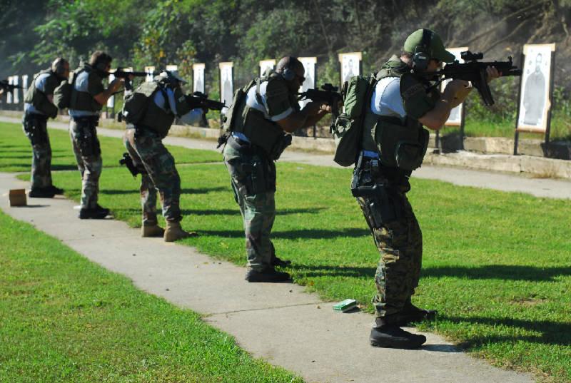 ILET_Network_firearms_range_image1_conta
