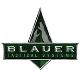 BLAUER - ILET NETWORK.png