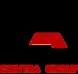 Contra_Group_logo_alt.png