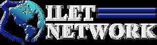 ilet_network_full1-embossed-white.png