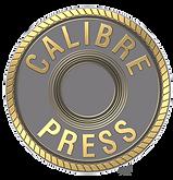 Calibre Press Logo - ILET Network.png