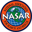 NASAR - ILET NETWORK.png
