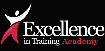 Excellence in Training Academy | Brian Willis