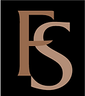 Force-Science-Logo%20-%20ILET%20Network_