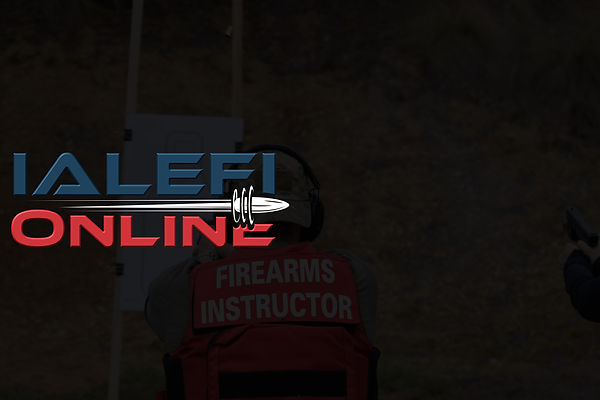 IALEFI_online_main_image.jpg