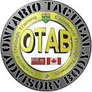 OTAB - ILET NETWORK.png