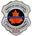 Badge of Life Logo.png