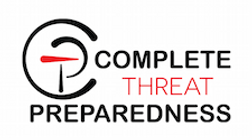 Complete Threat Preparedness FULL LOGO.p