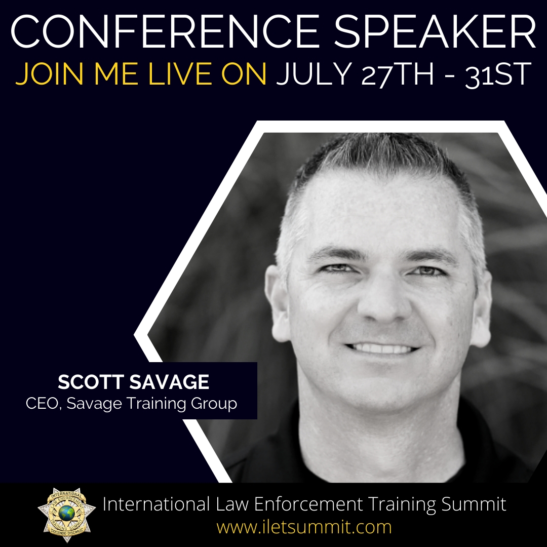 Scott Savage SPEAKER Square ALT 1 1080px