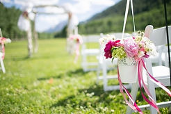 Wedding & Speciality Floral Design
