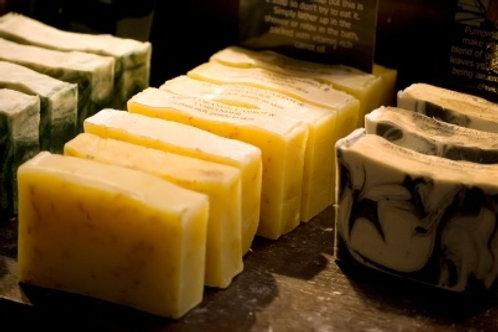 Soap Bar #1