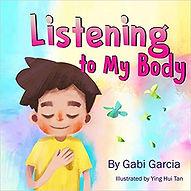 listen body.jpg