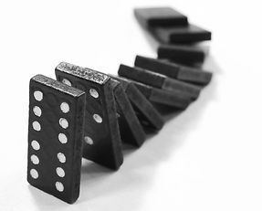 falling%20dominoes.%20domino%20effect.%2