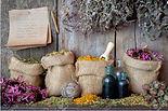 Bulk Herbs & Spices