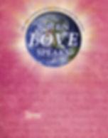 When Love Speaks Cover Crop Final 1.jpg