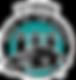 BTTR2018logoLG.png
