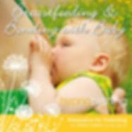 Breastfeeding-and-Bonding_HYPNOBIRTHING-