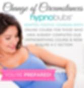 Hypnobubs-Change-of-Circumstances-Online